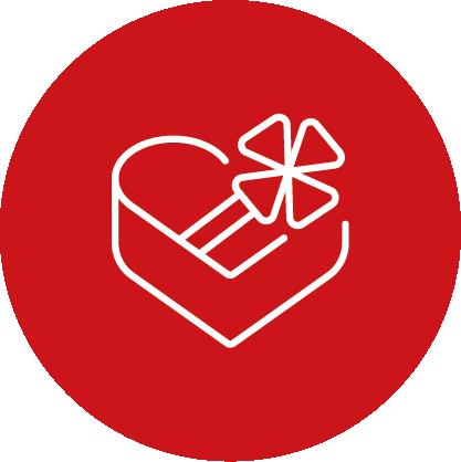 REWE Roth Geschenkservice in Stuttgart